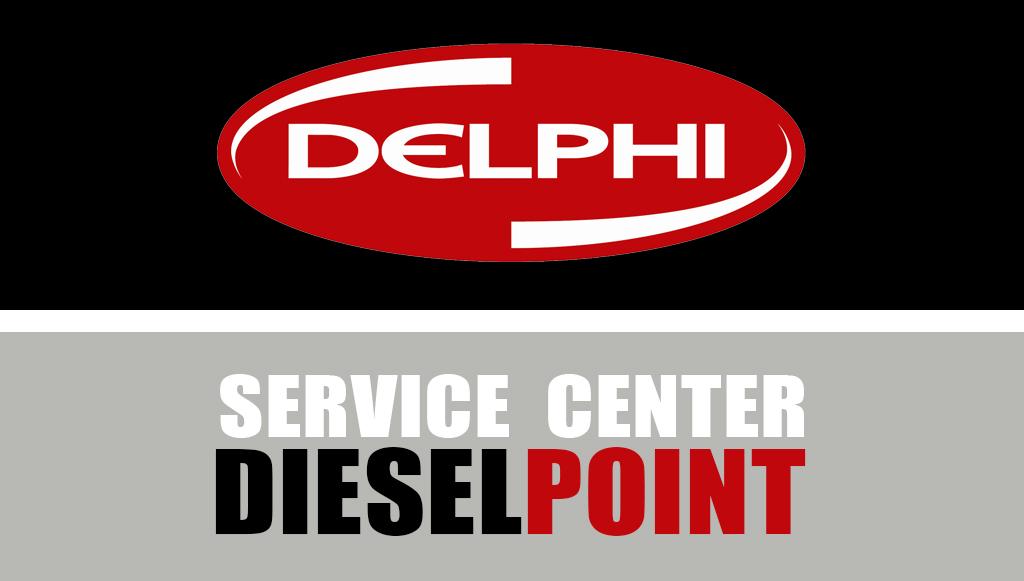 delphi dieselpoint