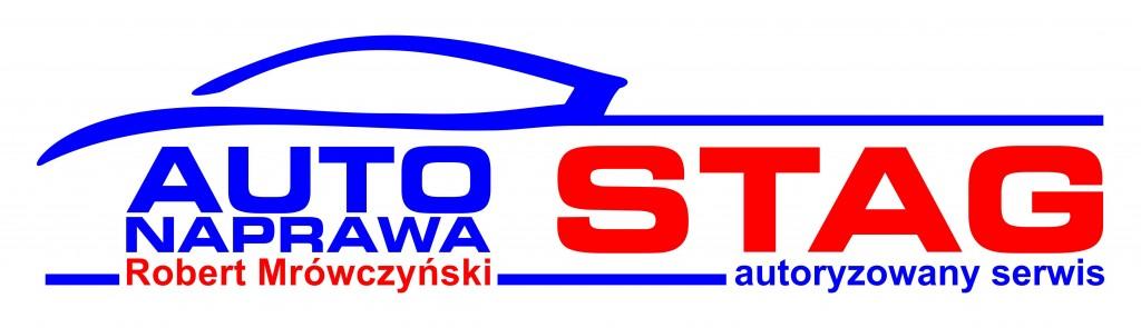 Autonaprawa Robert Mrówczyński Instalacje Gazowe LPG STAG